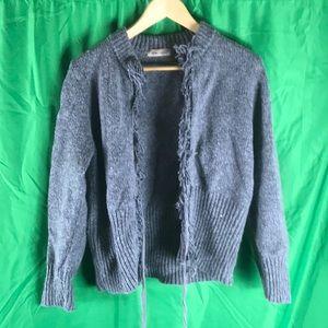 Jackets & Coats - Women's size xl